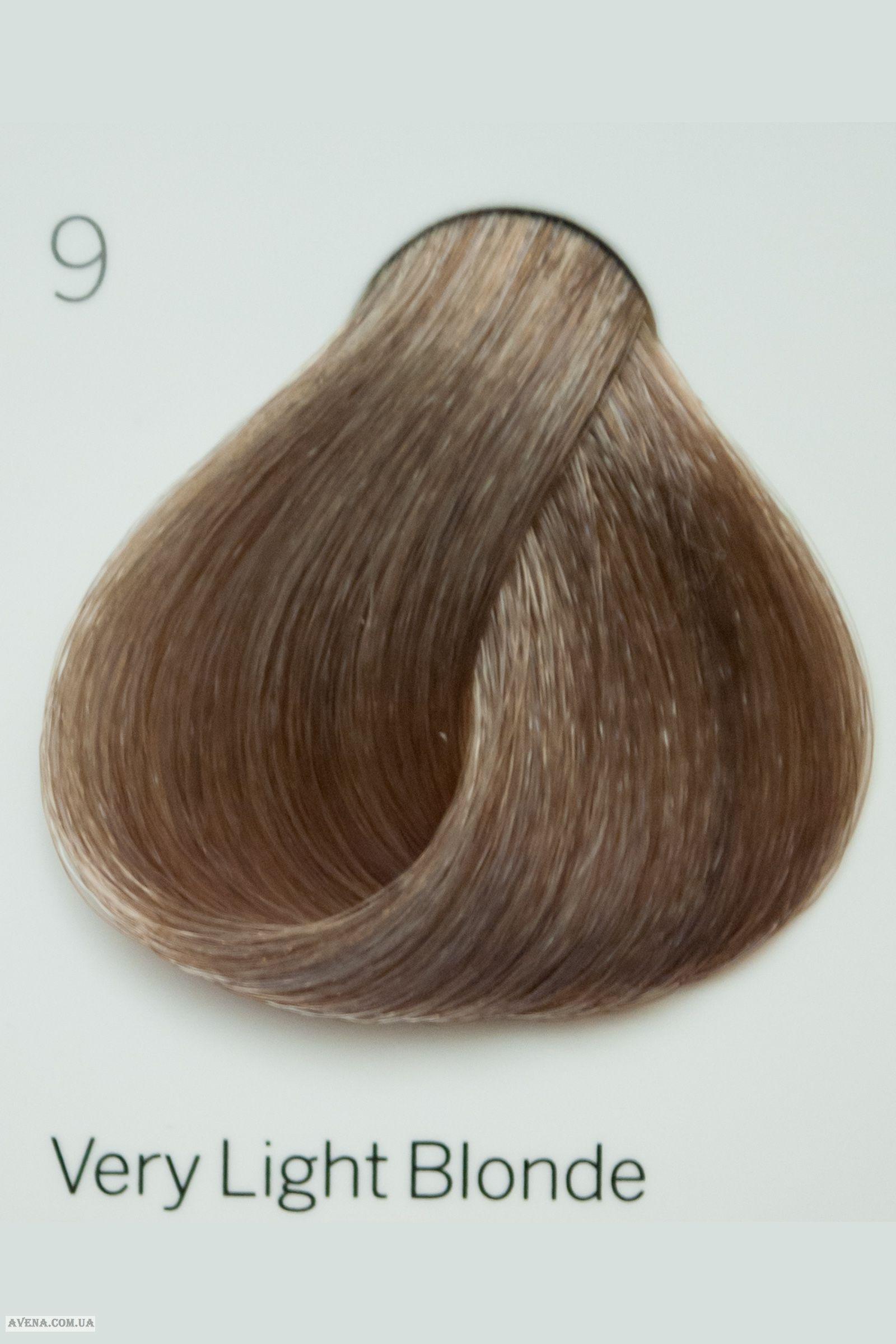 Краска для волос revlonissimo high coverage